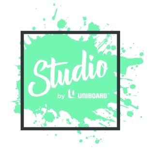 Studio_Blue_Blue-EN
