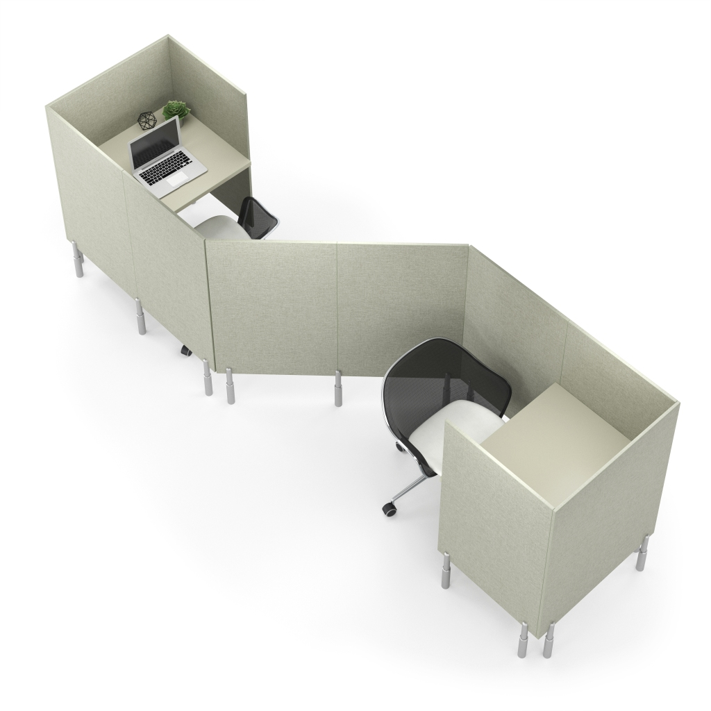 This image has an empty alt attribute; its file name is uniboard_seating-panels-k20-802_final4.jpg